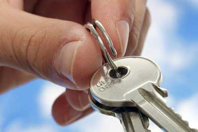 Locksmith Saltash