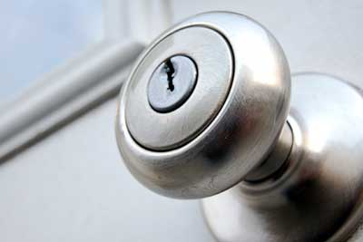 Locksmith Plympton